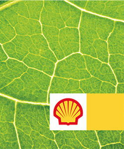 Shell: NBS Kampagne