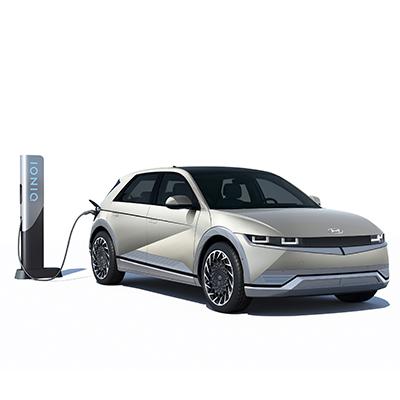 Hyundai: EV Coaching ergebnis