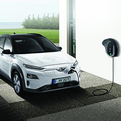 Hyundai: EV Coaching aufgabe