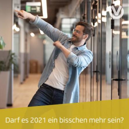 DVAG: Facebook VB-Tool | 2020/2021 ff. ergebnis